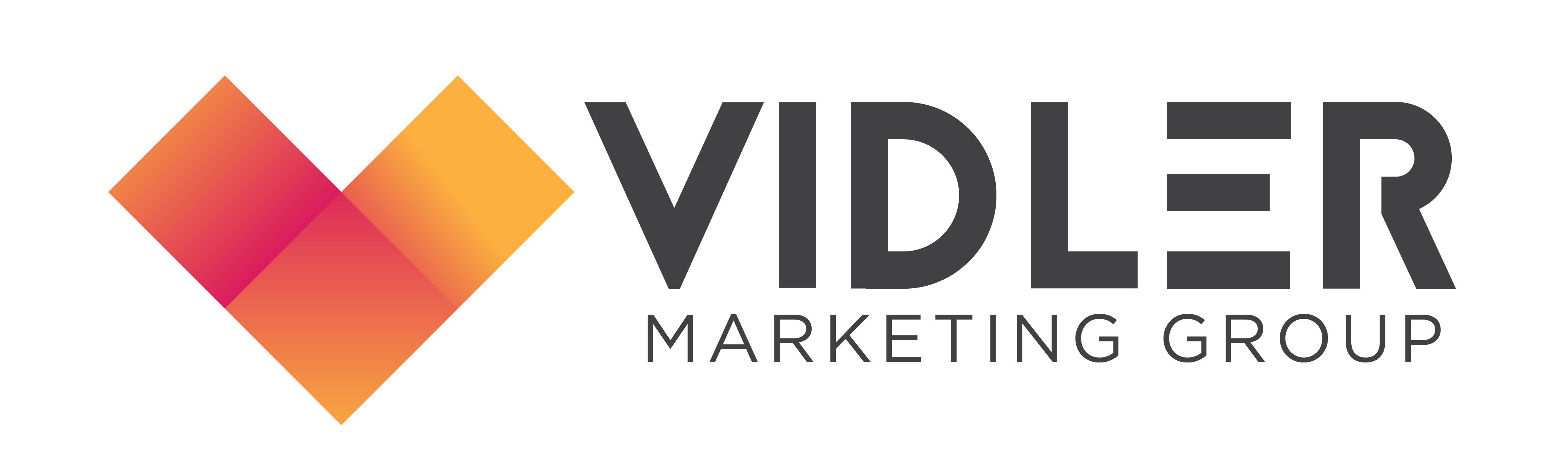 Vidler Marketing Group